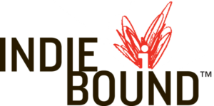 2016-10-21-indiebound