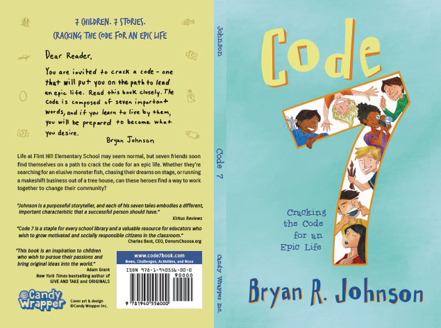 2017 Code 7 Cover Front Back Hi-Res