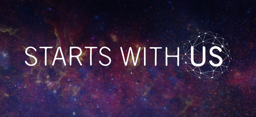 swu-twitter-header-revised-hk
