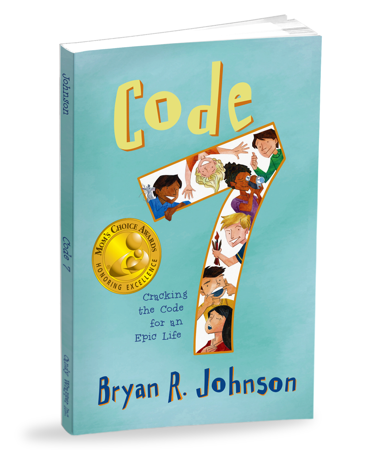code7book.com-book